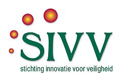 Stichting Innovatie Voor Veiligheid