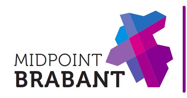 Midpoint Brabant