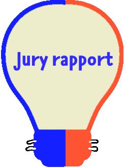 Jury rapport 2016