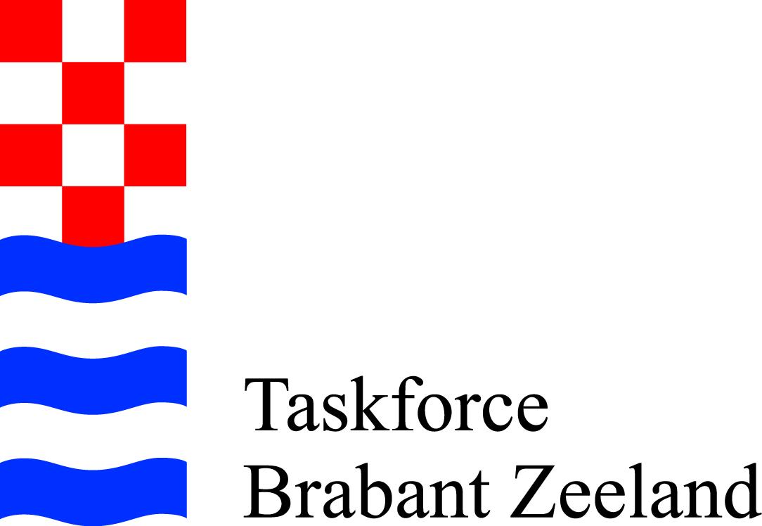 Taskforce Brabant Zeeland