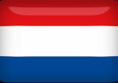Website in de Nederlandse taal