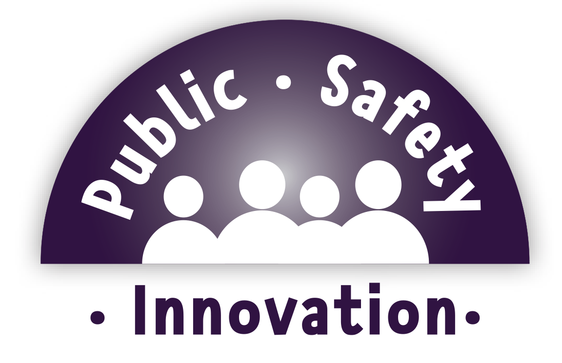 Public Safety Innovation