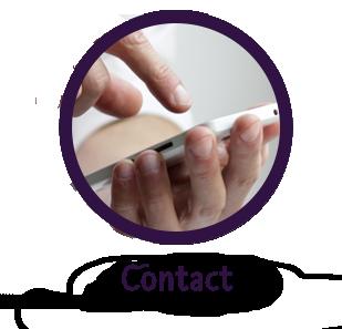 Maak contact